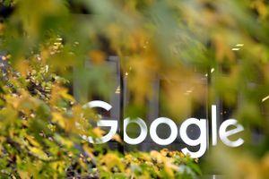 Google: Luật chống tin tức giả của Singapore có thể cản trở sự tự do ngôn luận