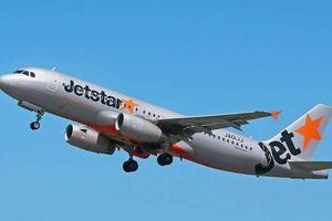 Cổ đông chất vấn chuyện Jetstar thua lỗ, lãnh đạo Vietnam Airlines nói gì?