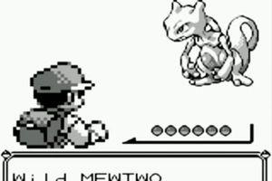 'Pokémon: Detective Pikachu': Lý giải nguồn gốc sức mạnh của 'ông hoàng tím' Mewtwo