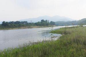 Vụ dân phản đối dự án khai thác cát của Công ty Hồng Phát ở Thừa Thiên Huế: Cơ quan chức năng nói gì?