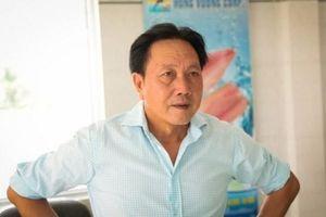 Thủy sản Hùng Vương muốn bán đứt công ty con