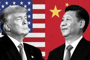 Trung Quốc: Các quỹ nhà nước tích cực mua vào nhằm cứu thị trường chứng khoán