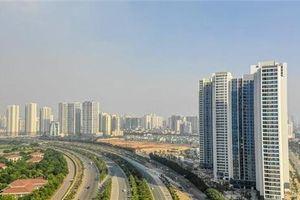 Hiệp hội Bất động sản Việt Nam kiến nghị không nên siết tín dụng vay mua nhà