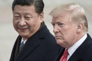 3 'vũ khí hạng nặng' Trung Quốc có thể dùng để trả đũa Mỹ
