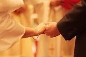 Sự khác biệt vùng miền trong hôn nhân