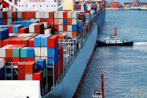 Mỹ tính đẩy nhanh áp thêm thuế quan với 325 tỷ USD hàng hóa Trung Quốc