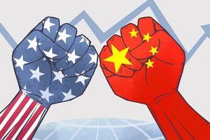 Trung Quốc phản ứng trước quyết định tăng thuế của Mỹ