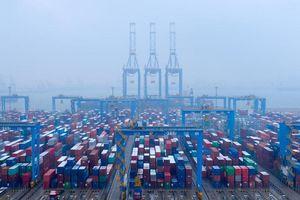 Mỹ chính thức áp thuế 25% lên hàng hóa Trung Quốc, Bắc Kinh tuyên bố đáp trả