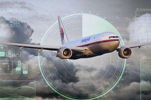 Giả thiết mới về 'sát thủ thầm lặng' khiến MH370 gặp nạn