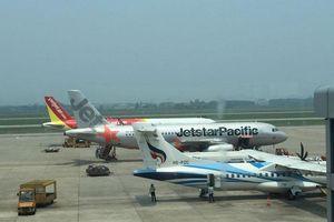 Thị trường hàng không Việt Nam: Cạnh tranh để cùng phát triển