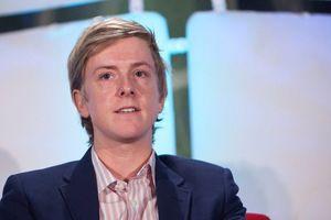 Chris Hughes, người đòi 'giải tán' Facebook, là ai?