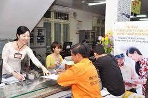 Thanh Hóa: Nhiều giải pháp mở rộng đối tượng tham gia Bảo hiểm Xã hội tình nguyện