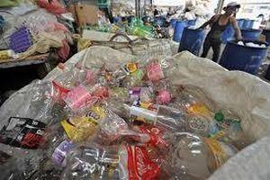 Thủ đô của Mexico đặt mục tiêu trở thành đô thị không rác thải nhựa