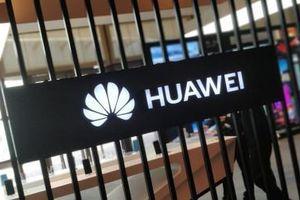 Mỹ sẽ thiệt hại như thế nào khi cấm cửa Huawei?