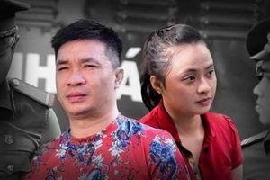 Văn Kính Dương 'bảo vệ' người tình, Ngọc Miu có được chuyển tội danh?