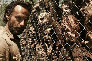 Nhân loại sẽ làm gì nếu đại dịch zombie diễn ra trong 7 ngày tới?