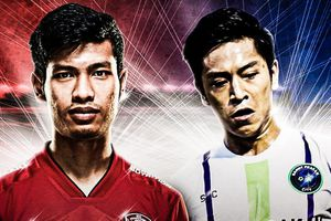Highlights Thai League: Muangthong 0-3 Samut Prakan