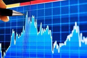 Xử phạt 600 triệu đồng nhân viên môi giới chứng khoán thao túng cổ phiếu