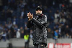 HLV Klopp chỉ trích UEFA 'vô trách nhiệm' do để CĐV gánh chịu chi phí quá nặng