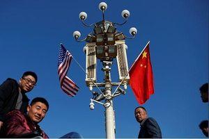 Hóa giải cuộc chiến thương mại: Trung Quốc có thể đang tính sai