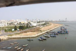 Nếu tạm dừng dự án không đúng, doanh nghiệp có thể khởi kiện Đà Nẵng