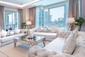 Danh tính đại gia Hà Nội xuống tiền 40 tỷ mua căn hộ siêu sang