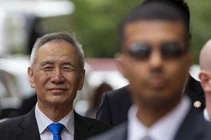 Chính quyền Mỹ tuyên bố cho Trung Quốc một tháng để hoàn tất thỏa thuận thương mại