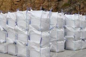 Hướng dẫn nhập khẩu bao tải jumbo, màng nhựa PE đã qua sử dụng