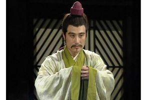 Tam quốc diễn nghĩa: Nếu không có nhân vật ít tiếng tăm này Tào Tháo khó có thể đánh bại Lã Bố