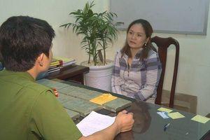 Đắk Lắk: Truy tố nữ quái vận chuyển thuê 22 bánh ma túy từ Lào về Việt Nam tiêu thụ
