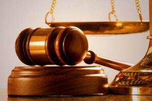 Thao túng cổ phiếu, cựu môi giới CK Đông Á bị xử phạt 600 triệu đồng, thu hồi chứng chỉ hành nghề