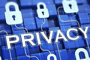 Dính lỗi bảo mật dữ liệu, Facebook bị phạt khoảng 271.000 UDS