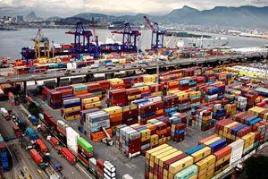 Brazil: 'Ngư ông đắc lợi' nhờ cuộc chiến thương mại Mỹ - Trung