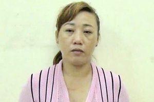 Mẹ thuê giang hồ đánh 'dằn mặt' khiến người yêu của con gái tử vong
