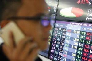 Cựu môi giới chứng khoán bị phạt 600 triệu đồng vì thao túng cổ phiếu VAT