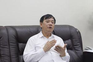 Nhiều hoạt động đối ngoại nhân dân Việt - Lào trong năm 2019