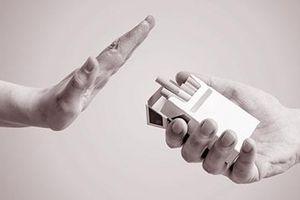 Hút thuốc lá - con đường đến với các bệnh tim mạch