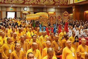 Đừng áp đặt cái nhìn chủ quan về tự do tôn giáo tại Việt Nam