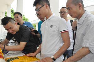 Cảnh báo những khó khăn đối với các DN xuất khẩu sang Trung Quốc
