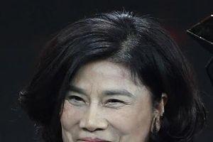 'Người đàn bà thép' Đổng Minh Châu: chưa từng nghỉ phép một ngày nào trong suốt 30 năm làm việc