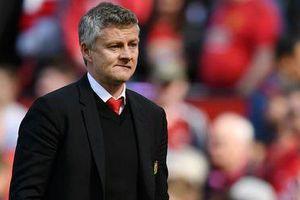 MU thua 0-2 ở trận đấu khép lại Premier League mùa giải 2018/19