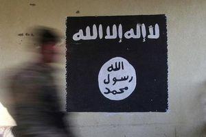 IS tuyên bố lập tỉnh mới trên lãnh thổ Ấn Độ