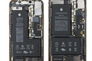 Ăng-ten trên iPhone 2019 sẽ được cải thiện tốt hơn