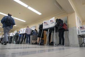 Microsoft cung cấp phần mềm chống tấn công bầu cử