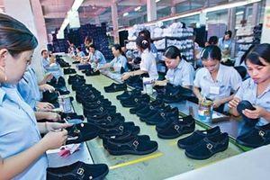 Chiến tranh thương mại là món quà với Việt Nam?