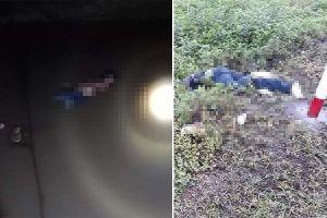 Quảng Ninh: Liên tiếp phát hiện 2 thi thể chưa rõ nguyên nhân tử vong