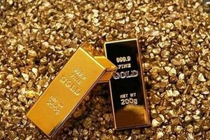 Tuần tới, nhà đầu tư sẽ tìm đến vàng làm nơi trú ẩn?