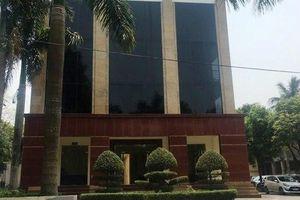 5 cán bộ thanh tra Thanh Hóa nhận hối lộ: Bắt 2 giám đốc DN