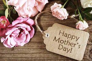 Những lời chúc ý nghĩa dành tặng mẹ nhân Ngày của mẹ