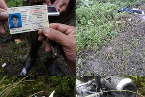 Quảng Ninh: Liên tiếp phát hiện nam thanh niên tử vong trong đêm